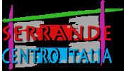 Serrande Centro Italia